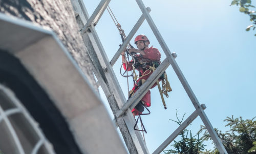 WallWalkers-rope-access-company-uk-bristol-blog-windmill-12